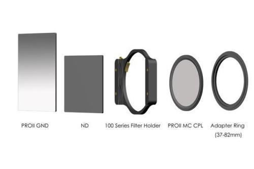 haida vollmetall filterhalter serie 100 filterhalter serie 100 filterhalter haida. Black Bedroom Furniture Sets. Home Design Ideas