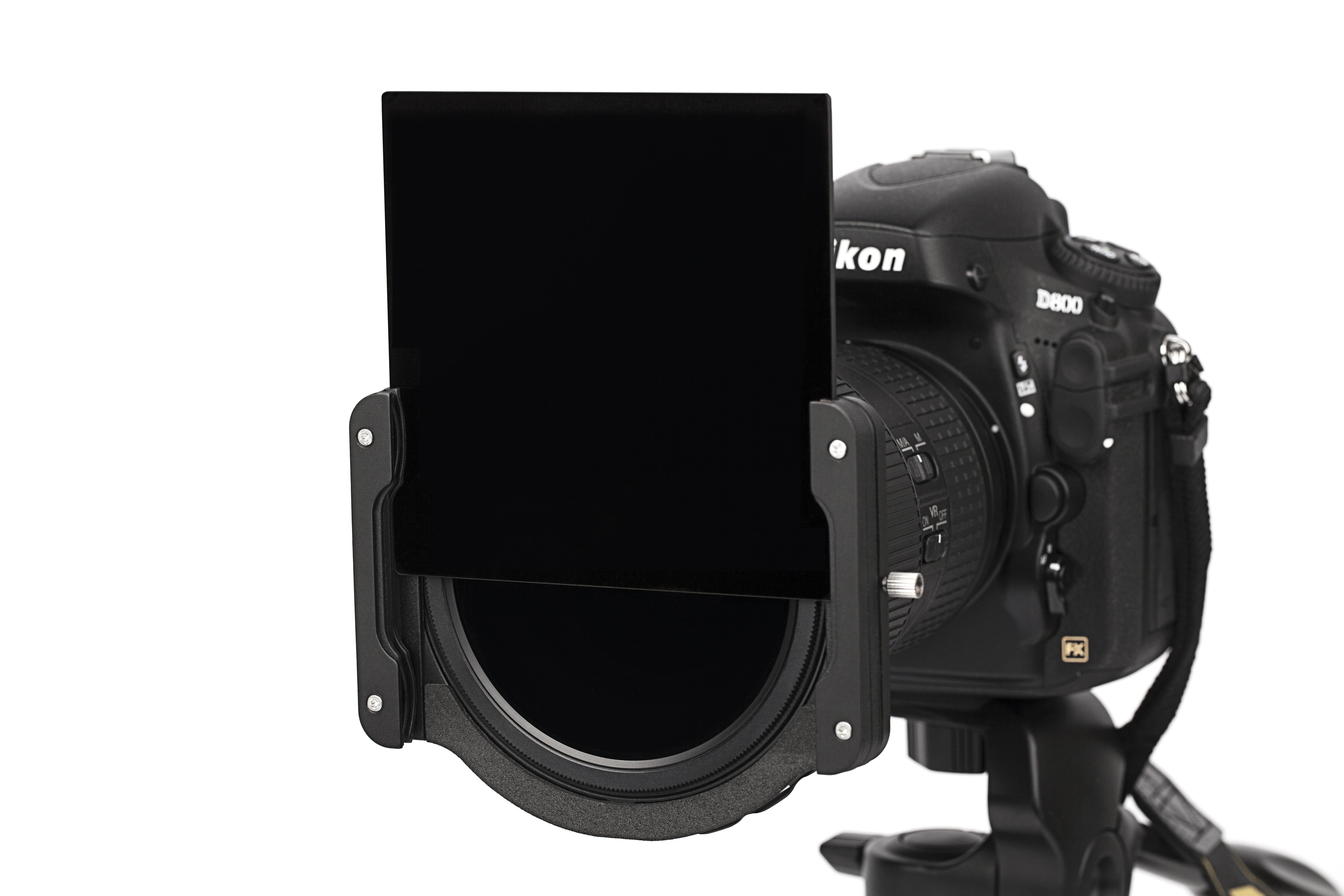 haida serie 100 nd graufilter 100 x 100 mm nd filter basic serie serie 100 filter. Black Bedroom Furniture Sets. Home Design Ideas